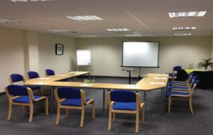 Big shed conference and meeting rooms in Leicester slideshow-08